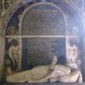 Smythe tomb