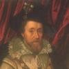 King James 1