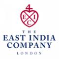 logo - EIC-180-150x150