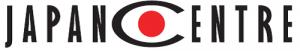 logo - Japan Centre