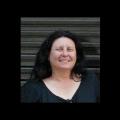 Ruth Taplin