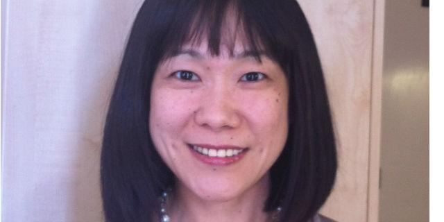 Mayumi Hayashi